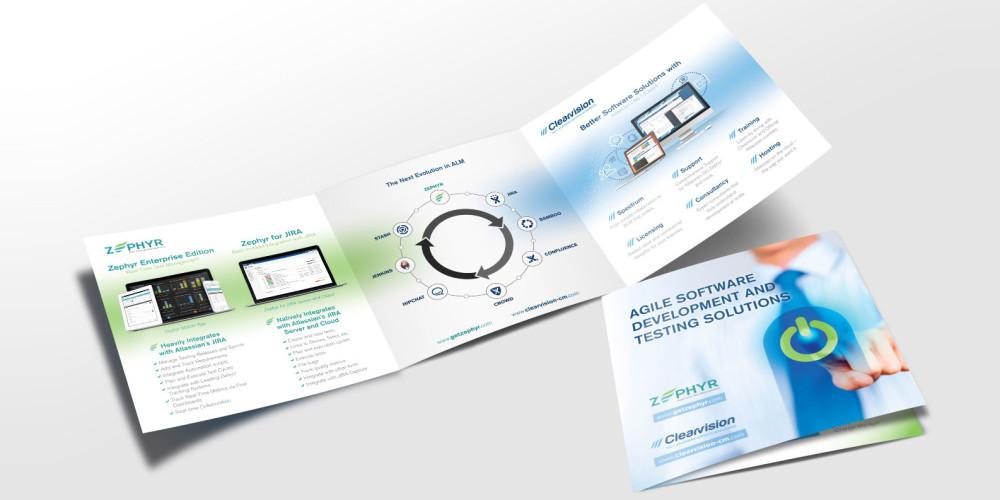 Collateral-Brochure-Tri-Fold-square