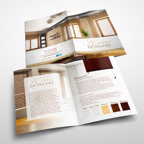 Home-Detailerz-Brochure